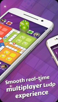 Ludo screenshot 7