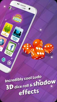 Ludo screenshot 4