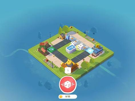 Board Kings Guide screenshot 2