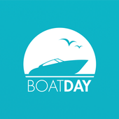 BoatDay icon