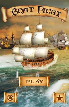 Boat Fight screenshot 4