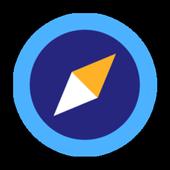 Boataround Yacht Booking App! icon