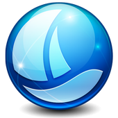Boat Browser icon