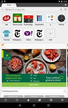 Boat Browser screenshot 10
