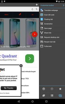 Boat Browser screenshot 12