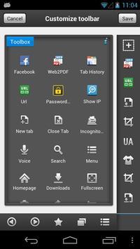 Boat Browser screenshot 2