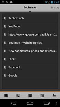 Boat Browser screenshot 7