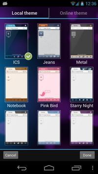 Boat Browser screenshot 6
