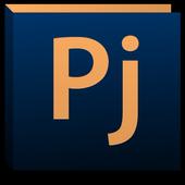 Pocket Jump icon