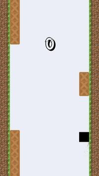 Pocket Jump screenshot 1