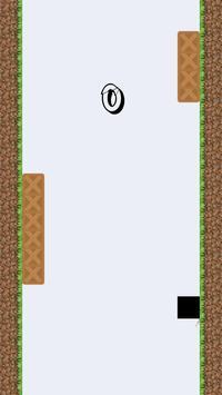 Pocket Jump screenshot 2