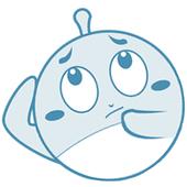 Bubbles Me icon