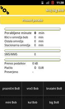 Bob Poraba apk screenshot