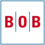 Bündnis Oberhausener Bürger icon