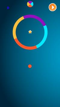 Pip Color Free Switch pro apk screenshot