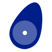 bobo old version icon