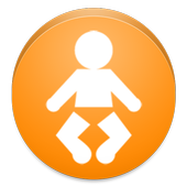 Baby Recorder icon