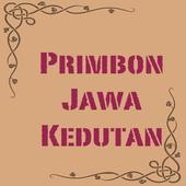 Primbon Jawa Arti Kedutan icon