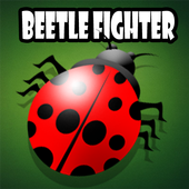 BEETLE FIGHTER icon
