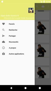 Super étoile Youssou N'dour screenshot 5