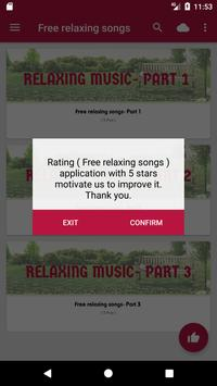 Relaxing songs for Android - APK Download