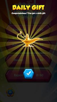Princess Shimmer : The Game ✨✨✨ apk screenshot