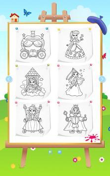Splash of Fun Coloring Game APK Download - Free Educational GAME for ...