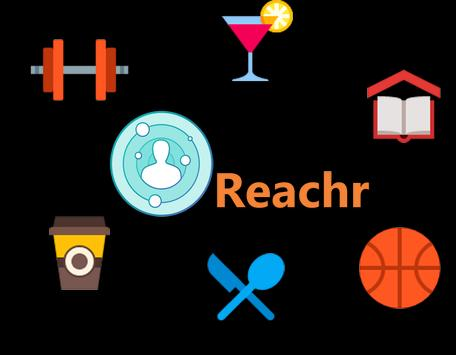 Reacher (Unreleased) apk screenshot