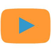 TelmidTice icône
