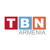 TBN Armenia icon