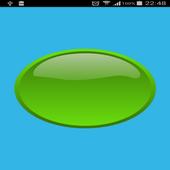 Da ba icon