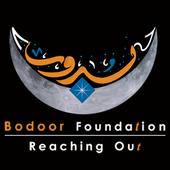 Bodoor Foundation icon
