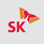 SK이안주유소 icon