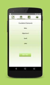 Bodacious Quiz for iOS apk screenshot