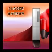 SWAP-WING: Advance Patrol icon