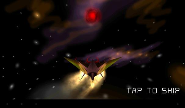 SWAP-WING: Advance Patrol screenshot 4