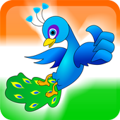 My India, Share Ideas icon