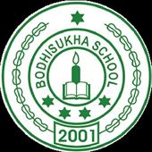 Bodhisukha School icon