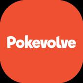 Evolve Calc For Pokemon GO icon