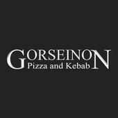 Gorseinon Pizza and Kebab icon
