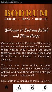 Gorseinon Pizza and Kebab apk screenshot