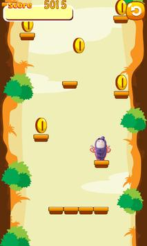 Odd Jump Bods screenshot 3