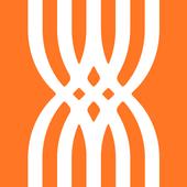 37° Bracelet icon