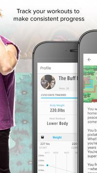 Buff Dudes Goblet of Gains for Android - APK Download