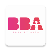 Body By Ayça icon