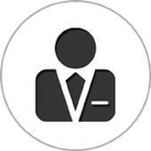 Read Body Language icon