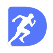 Daily Sport Life icon