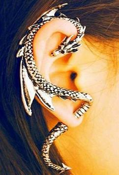 body piercing screenshot 10