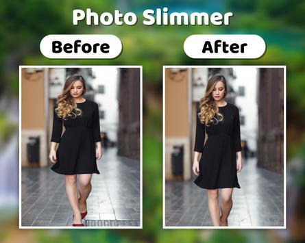 Make me slim-Make me thin,Spring height screenshot 2