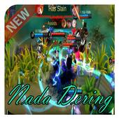 Nada Dering Mobile Legends icon